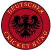 germany cricket