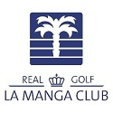 Real-Golf-La-Manga-Club