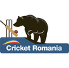 romania cricket