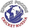 russia cricket