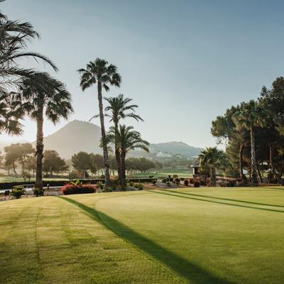 La Manga Club accueillera le test Qualifying School pour la qualification du Ladies European Tour (LET)