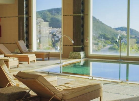 Wellness Escape Offer at La Manga Club